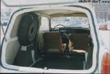 trabant 601 lieferwagen fi. Black Bedroom Furniture Sets. Home Design Ideas